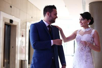 Casamento-MosteiroSaoBento-MultiplaEventos_5
