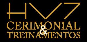 logo hv7