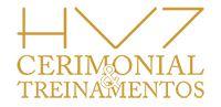 logo hv7 - com