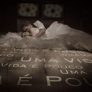 Casamento-Noivos-Casamentos